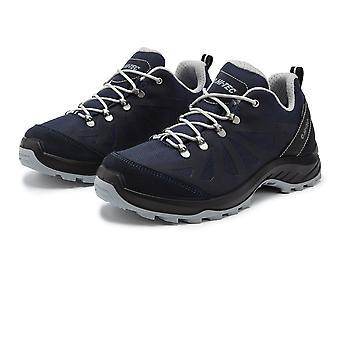 Hi-Tec Monte Viso Waterproof Women's Walking Shoes - AW20