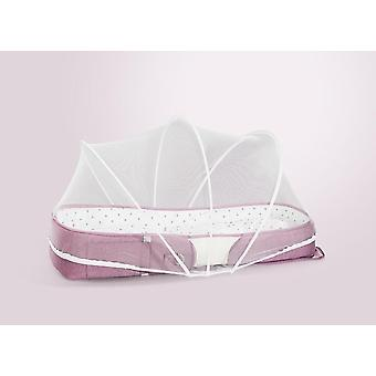 2in1 Baby Luier tas pasgeboren carry-on Nest Bed Activiteit & Gear