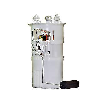 W zbiorniku pompy paliwa i jednostki nadawcy dla Freelander Mk1/Ln 1.8 16V, 1.8I 16V Wfx000130