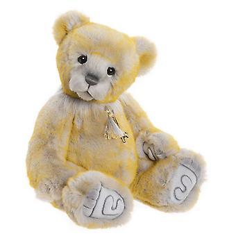 Charlie Bears Honeybunch 41 cm