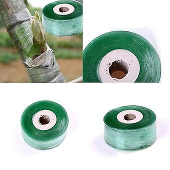 Riparazione di impianti impermeabili, flessibili, elastici e autoadesivi da giardino