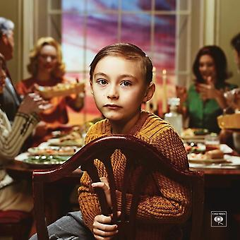 Passion Pit - Kindred [Vinyl] USA import