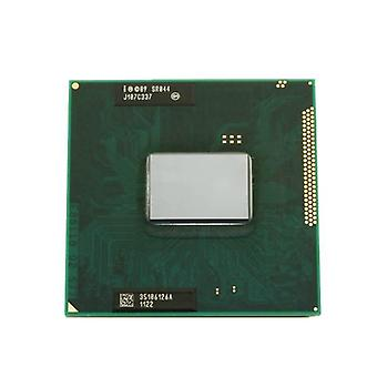 Laptop procesor Procesor G2 socket de 3 MB