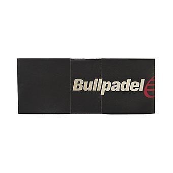 Bullpadel, Frame protection - Black