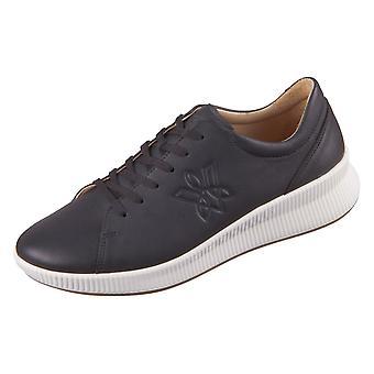 Legero Light 20099760100 universal  women shoes