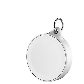 Mini Dock für Apple Watch Ladegerät, magnetische drahtlose Aufladung