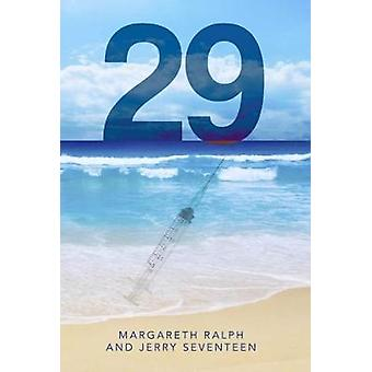 29 by Margareth Ralph - 9781784652180 Book