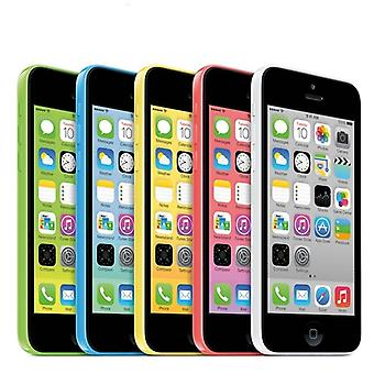 Apple Iphone 5c Original 4,0 tommer 8GB/16GB/32GB Rom 1GB Ram Dual Core 8mp