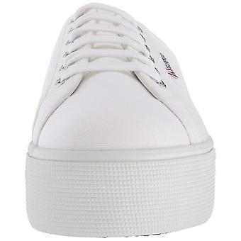 Superga kvinnors 2314 COTW Sneaker