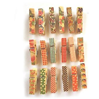push pins klips tacks / tommel klips veggklips med pinner for korkbrett