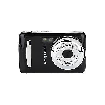 Ultra Photo Camera, clear hd digitaalinen Dvr Mini tarkka videonauhuri kamerat