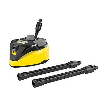 Karcher T7 Plus T-Racer Surface Cleaner 26440740