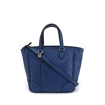 Gucci -BRANDS - Taschen - Umhängetaschen - 449241-BMJ1G-4231 - Damen - Blau