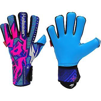 Kaliaaer Alter Ego VIVID Junior Goalkeeper Gloves