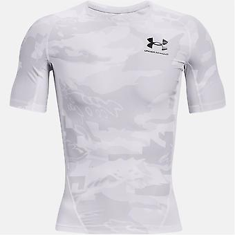 Odlo Mens Essential Singlet Shirt Performance Vest Tee Top Tank Sleeveless