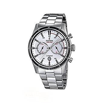フェスティナ F16818/1 腕時計メンズ