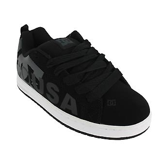 DC Shoes Court graffik se 300927 xksk - calzado hombre