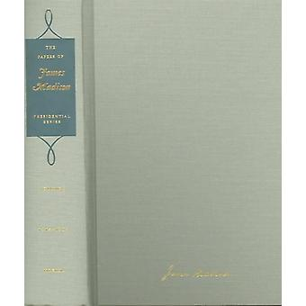Papers James Madison Vol 5 10Th July7 Feb 1813 by James Madison & Edited by J C A Stagg & Edited by Martha J King & Edited by Ellen J Barber & Edited by Anne Mandeville Colony & Edited by Angela Kreider & Edited by Jewel L Spangler