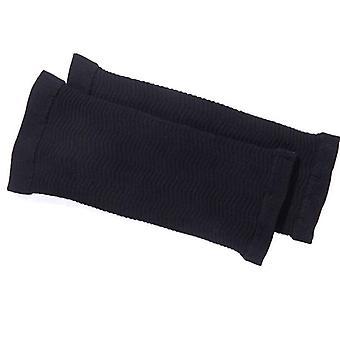 Warmer Sleeves Weight Loss Legs, Slimmer Wrap Belt