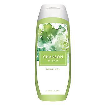 Shower Gel Chanson D'Eau Chanson D'Eau (200 ml)