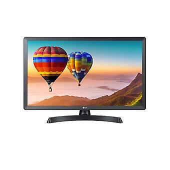 Smart TV LG 28TN515SPZ 28» HD LED WiFi