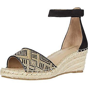 Rockport Women's Slide Sport Sandal