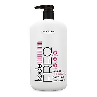 Shampooing Freq Periche (500 ml)