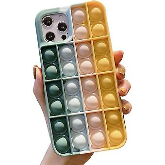 Iphone  12 Pro Max Shell Cover