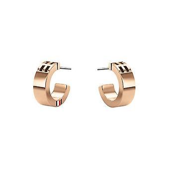 Tommy hilfiger jewels earrings 2780417