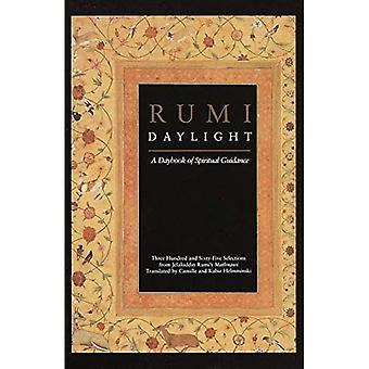 Daylight: A Daybook of Spiritual Guidance