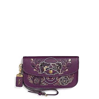 Coach 37370B4PM ellegant kvinder håndtasker