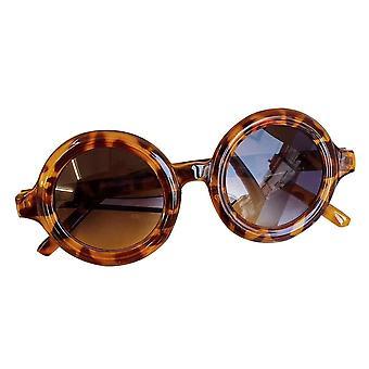 Детские модные солнцезащитные очки