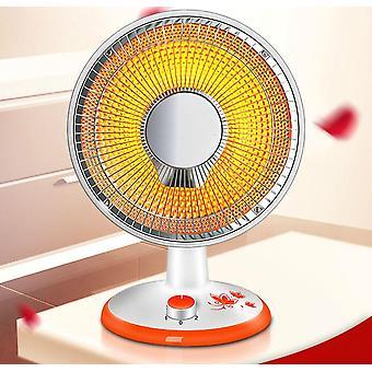 Mały grzejnik słoneczny Domowe Oszczędzanie energii elektrycznej Ogrzewanie Grzejnik Łazienka KaoHuoLu Biuro