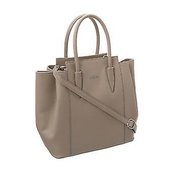 Badura 82080 everyday  women handbags