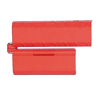 Sofirn Mini Wire Demolisher Cable Stripping Wire Cutter Portable Wire Stripper Crimping Pen