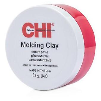 Chi Molding Clay (texture Paste) - 74g/2.6oz