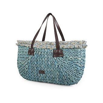 Bag Rafia Ibiza 09504 Carrycot