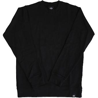Dickies Washington Sweatshirt zwart