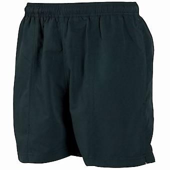 Tombo Teamsport Kids Unisex alle doel bekleed sport Shorts