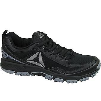 Reebok Ridgerider Trail 20 BS5697 universele alle jaar mannen schoenen