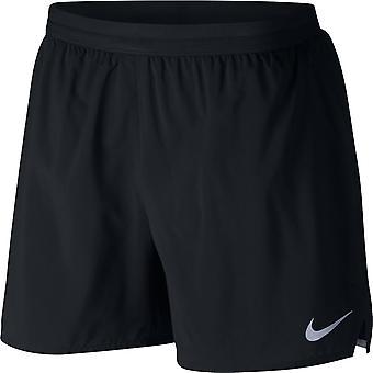 Nike Flex шаг 5» короткие