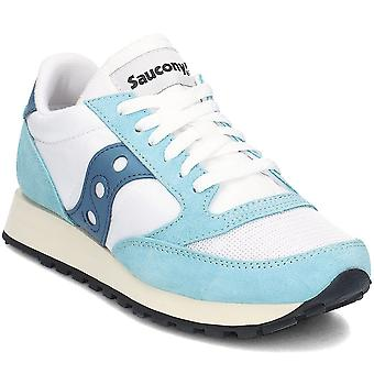 Saucony Jazz Original S6036825 universal all year women shoes