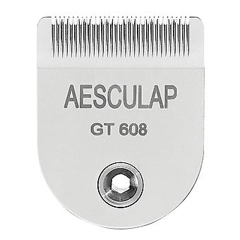 Aesculap Exacta Dog Grooming Precision Trimmer GT608 Spare Blade - 24mm Szeroki