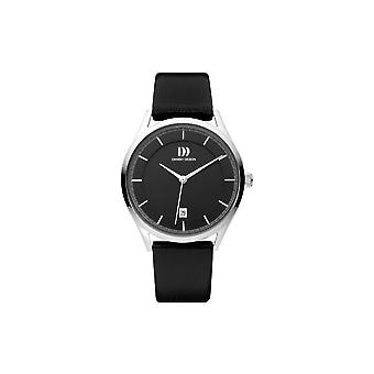 Danish Design Herrenuhr IQ13Q1214