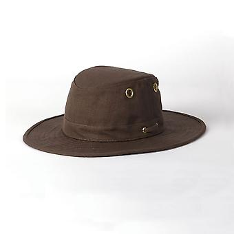 Tilley TH5 Hat