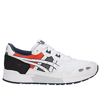 Asics Gellyte OG H825Y0101 universal kaikki vuoden miesten kengät