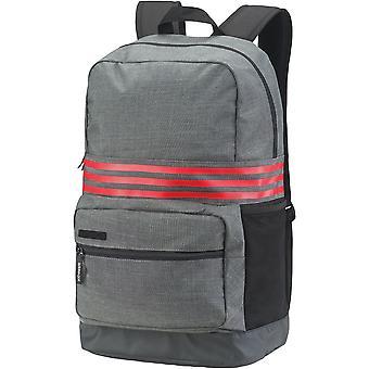 Adidas Herren 3-Streifen mittlerer reflektierende Laptop Rucksack Rucksack