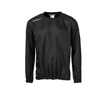 Uhlsport essenziale WINDBREAKER