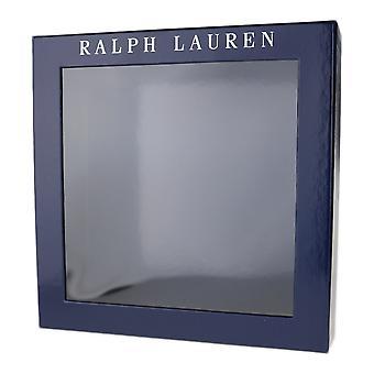 Ralph Lauren Blue container gol 8.5