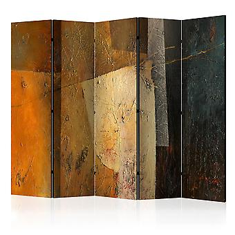Paravento - Modern Artistry II [Room Dividers]